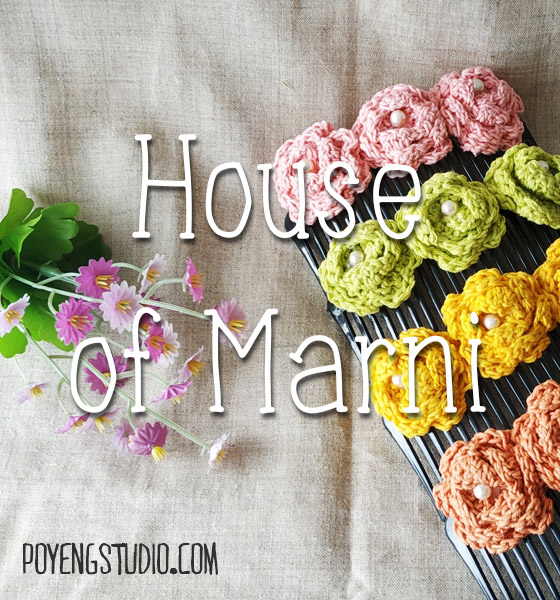 House of Marni